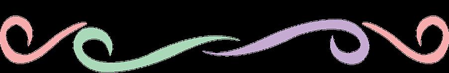 Questa immagine ha l'attributo alt vuoto; il nome del file è separatore2.png